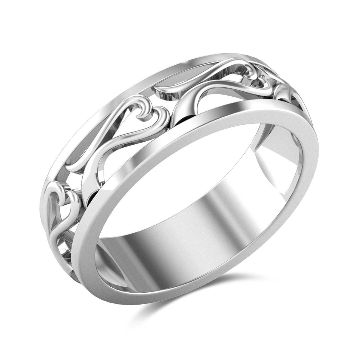 Boden Gold Ring