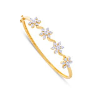 Diamond Bracelet DJBB5162