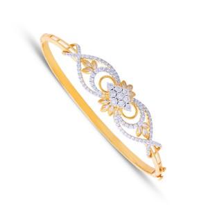 Diamond Bracelet DJBB5166