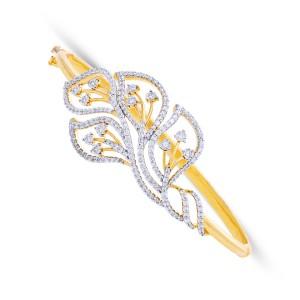 Diamond Bracelet DJBB5167