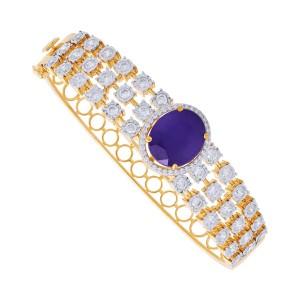 Diamond Bracelet DJBB5169