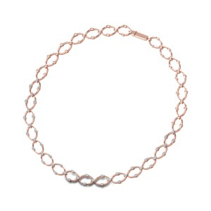 Diamond Necklace DJNC5118