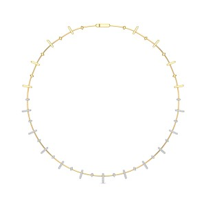 Diamond Necklace DJNC5128