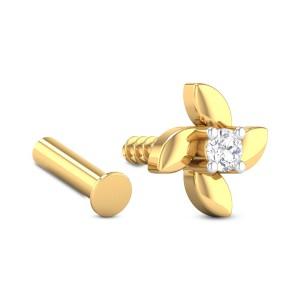 Selah Diamond Nosepin