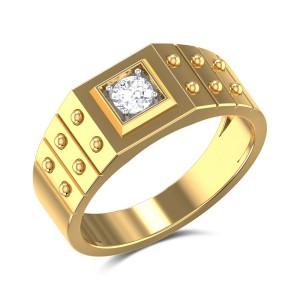 Tarah Diamond Ring