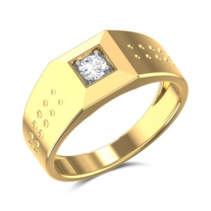 Shawnta Diamond Ring