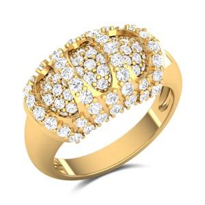 Dynamic Bahgat Ring