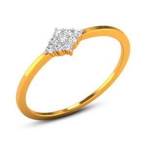 Dax Diamond Ring
