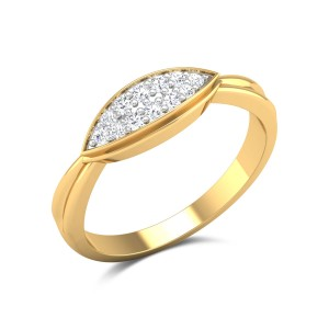 Aahil Diamond Ring