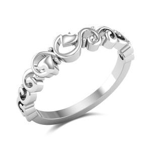 Ainiti Gold Ring