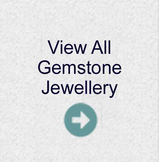 viewmore-gemstone-jewellery