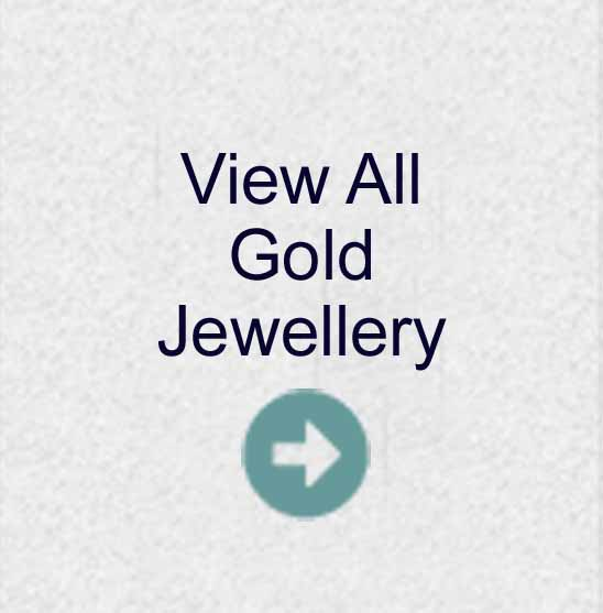 viewmore-gold-jewellery