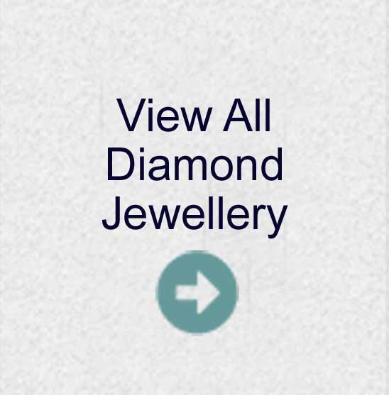 viewmore-diamond-jewellery