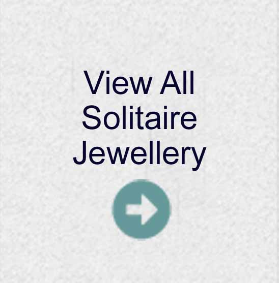 viewmore-solitaire-jewellery