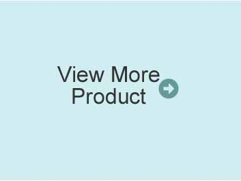 viewmore-product